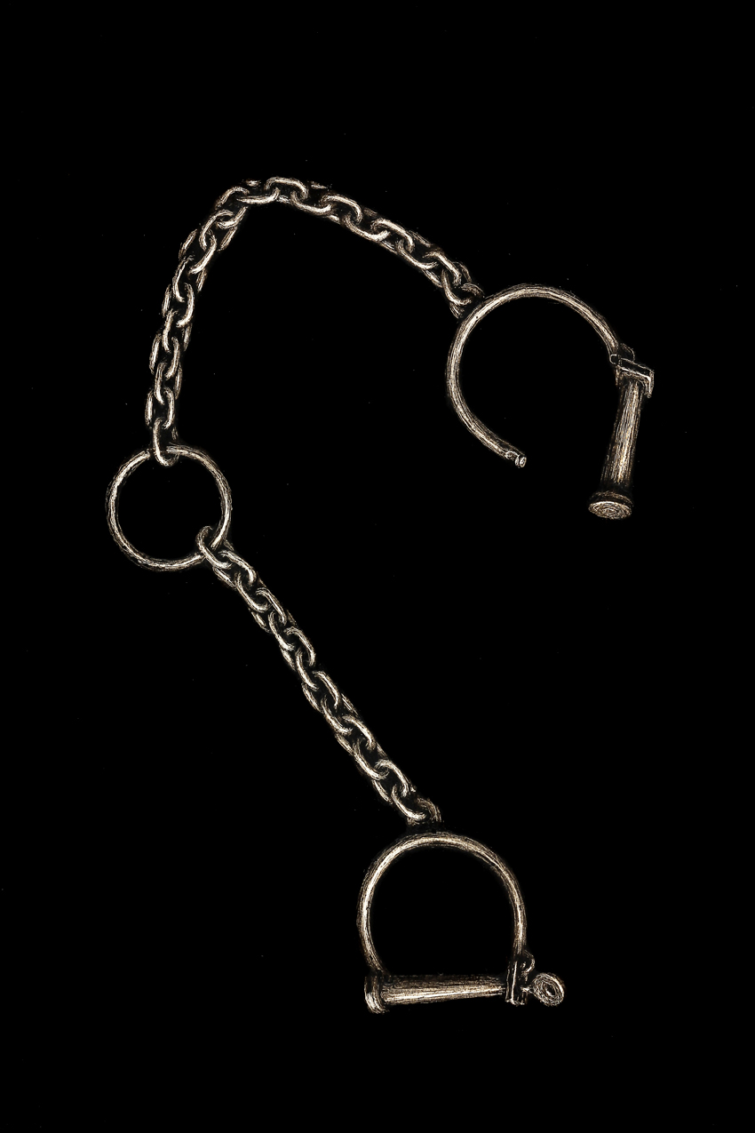 shackleslowres